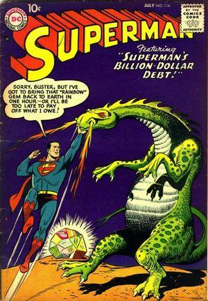 File:Superman Vol 1 114.jpg