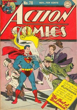 File:Action Comics Issue 78.jpg