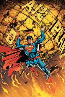 Superman-number-1
