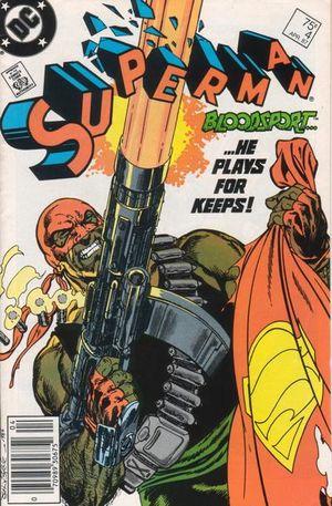 File:Superman Vol 2 4.jpg