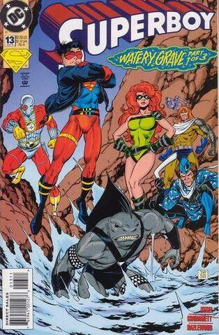 File:Superboy Vol 4 13.jpg
