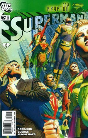 File:Superman Vol 1 682.jpg