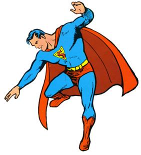 File:Superman goldenage.jpg