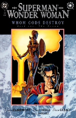 Whom Gods Destroy 01