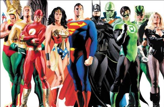 File:Justice League Portrait.jpg
