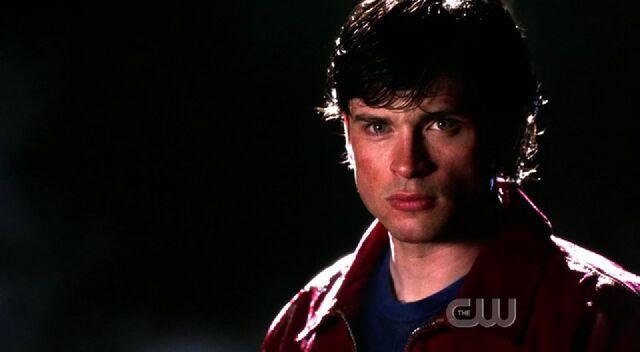 File:Smallville622 641.jpg