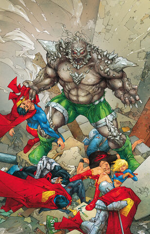 File:Reign-of-Doomsday-Smackdown.jpg