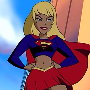 File:Supergirl-jlu.jpg