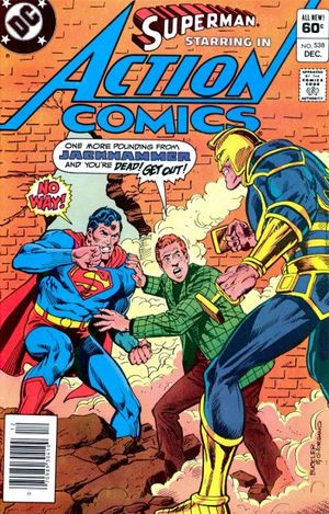 File:Action Comics Issue 538.jpg