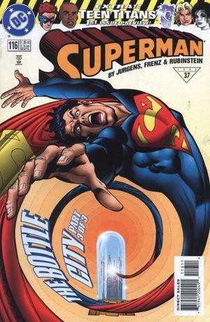 File:Superman Vol 2 116.jpg