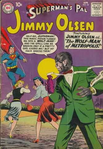 File:Supermans Pal Jimmy Olsen 044.jpg