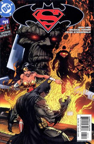 File:Superman-Batman 11.jpg