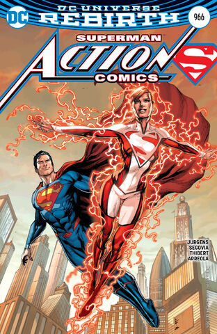 File:Action Comics 966 variant.jpg