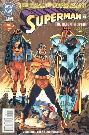 File:Superman Vol 2 107.jpg