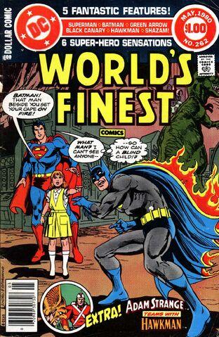File:World's Finest Comics 262.jpg