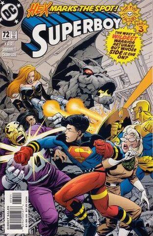 File:Superboy Vol 4 72.jpg