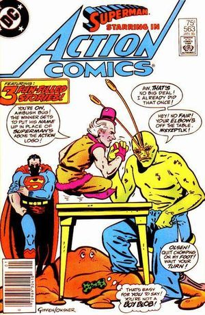 File:Action Comics Issue 563.jpg