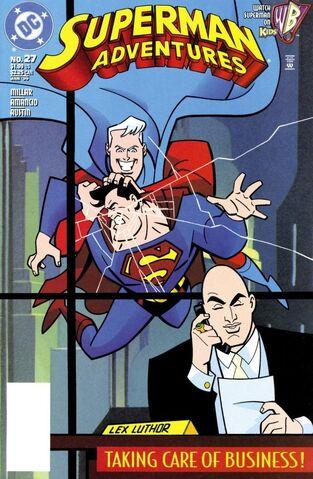 File:Superman Adventures 27.jpg