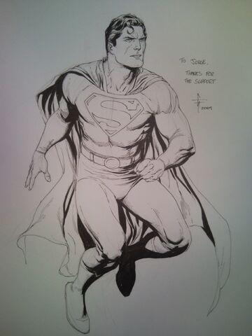 File:Gary Frank convention art for Jorge.jpg