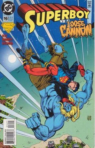 File:Superboy Vol 4 16.jpg