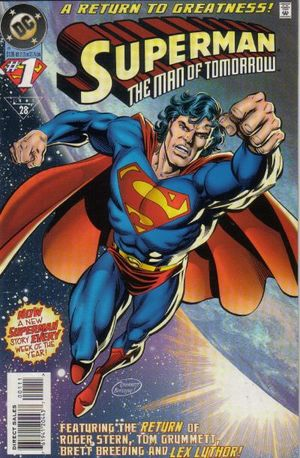 File:Superman Man of Tomorrow 1.jpg