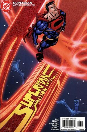 File:Action Comics Issue 786.jpg
