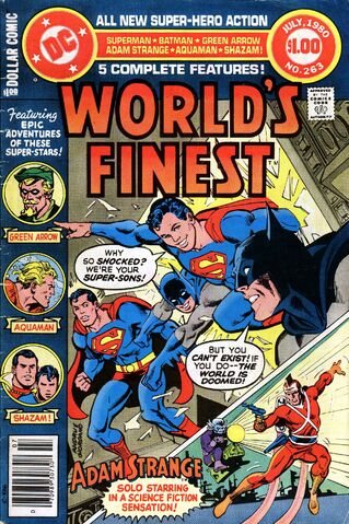File:World's Finest Comics 263.jpg