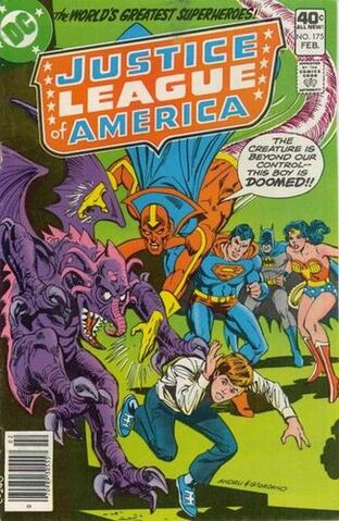 File:Justice League of America Vol 1 175.jpg