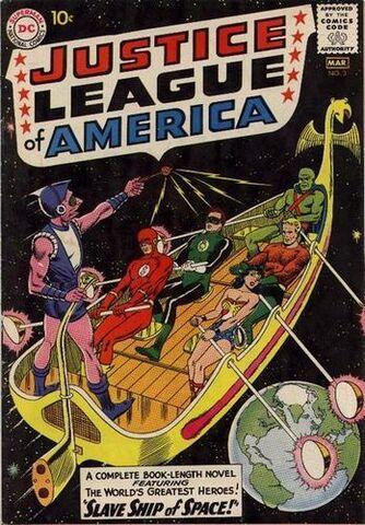 File:Justice League of America Vol 1 3.jpg