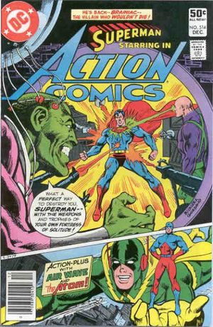 File:Action Comics Issue 514.jpg