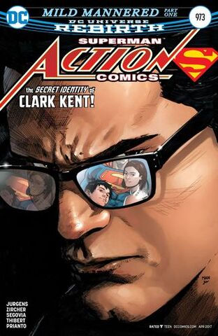 File:Action Comics Issue 973.jpg