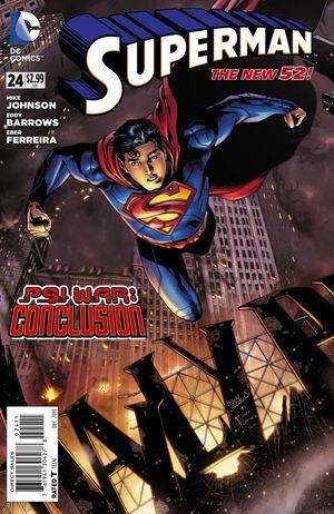 File:Superman Vol 3 24.jpg