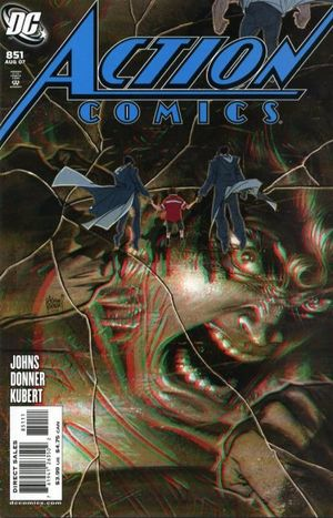 File:Action Comics Issue 851.jpg