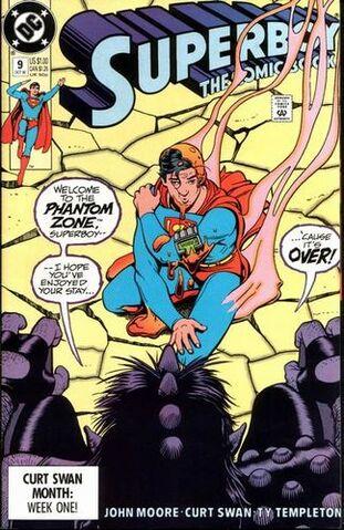 File:Superboy Vol 3 9.jpg