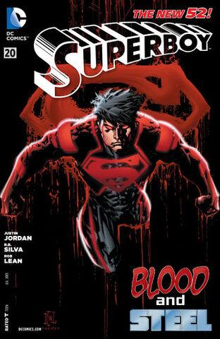 File:Superboy Vol 6 20.jpg