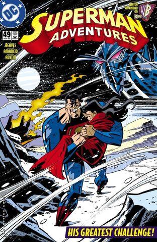 File:Superman Adventures 49.jpg
