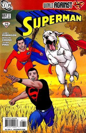 File:Superman Vol 1 697.jpg