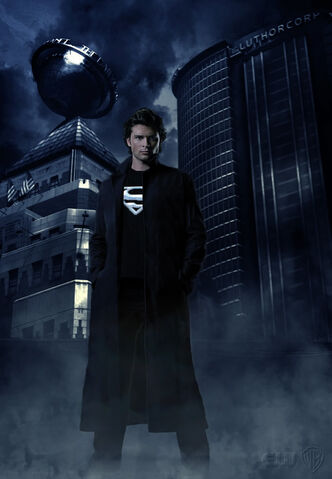 File:Smallville Season 9 poster.jpg