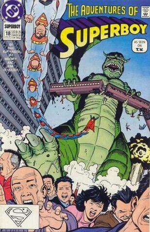 File:Superboy Vol 3 18.jpg
