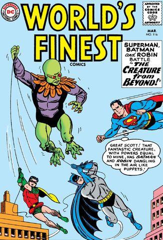 File:World's Finest Comics 116.jpg