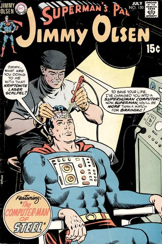 File:Supermans Pal Jimmy Olsen 130.jpg