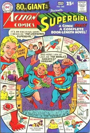 File:Action Comics Issue 360.jpg
