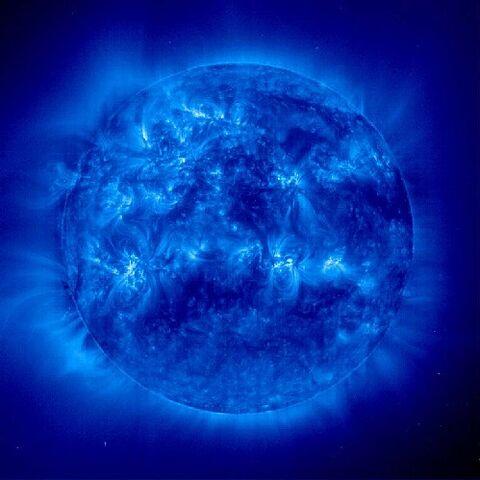 File:Blue Stars.jpg