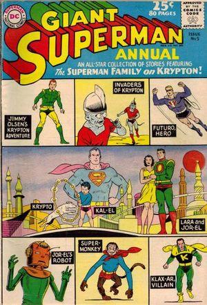 File:Superman Annual Vol 1 5.jpg