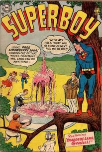 Superboy 1949 37