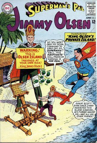 File:Supermans Pal Jimmy Olsen 085.jpg