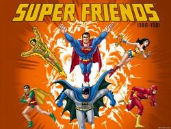 SuperFriendsOnDemand04