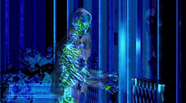 File:Smallville xray 02.jpg