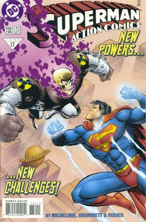 File:Action Comics Issue 732.jpg