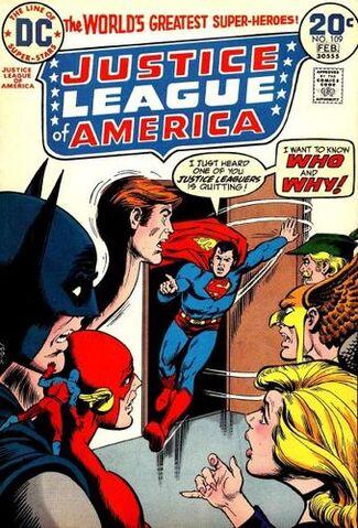 File:Justice League of America Vol 1 109.jpg